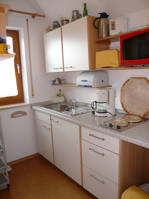 ferienwohnung popp pottenstein. Black Bedroom Furniture Sets. Home Design Ideas